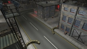 Industrial 7