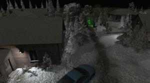 Necro Alpine 10